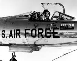 welcome to right stuff store general chuck yeager