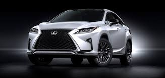nuovo suv lexus hybrid lexus rx 350 2016 hd wallpapers with high quality and resolution