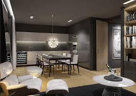 One Bedroom Flat For Rent In Luton Aston Forbes Estate Agents U2013 Af