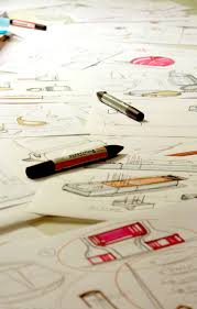 136 best sketch pages images on pinterest product design