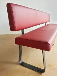 Esszimmerbank Leder G Stig Sofas U0026 Couches Von Luanna Design Günstig Online Kaufen Bei Möbel
