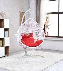 swing chair for bedroom bedroom swing chair stand indoor swing
