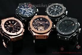 march 2017 u2013 80 replica watches swiss false replica watches uk