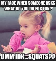 Funny Lifting Memes - 21 funniest diet memes that will make you laugh