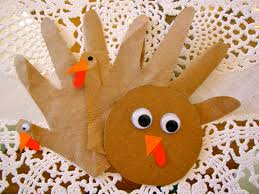 thanksgiving project for kids gobble pops diy eco chic coffee filter turkeys for thanksgiving