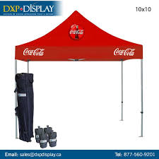 Display Tents Buy Shade 8 Best Cool Canopies U0026 Tents Images On Pinterest Canopies Shade