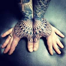 119 best hand tattoos images on pinterest artists creative and