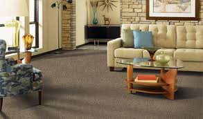 livingroom carpet carpet living room ideas best for your interior decor living room