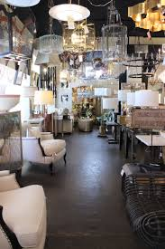 stores for home decor home decor new orleans home decor stores home design very nice