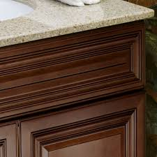 kitchen corner cabinet dimensions kitchen wall cabinets 24