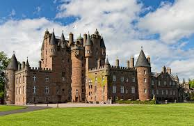 14 picturesque castles in scotland you need to see that adventurer