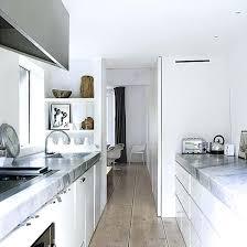 narrow galley kitchen ideas narrow kitchen ideas craftsman kitchen traditional kitchen small
