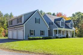 local real estate homes for sale u2014 chester nh u2014 coldwell banker