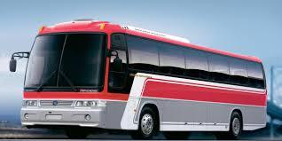 used buses 2006 kia granbird sunshine for sale from s korea