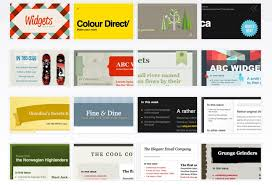 responsive email design tutorials free templates monsterpost