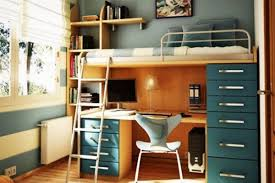 furniture for small spaces furniture for small spaces storage modular compact