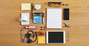 College Desk Accessories 14 College Supplies For The Spring 2015 Semester