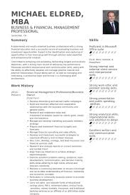gorgeous inspiration professional business resume 11 professional