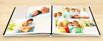 personalized album personalized photo books custom albums ritzpix