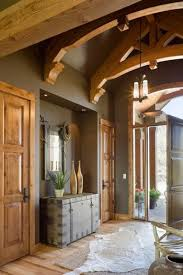interior paint colors for log homes cabin home decor decorating