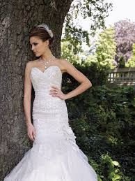 detachable wedding dress straps trend alert bridal gown straps and sleeves stardust celebrations