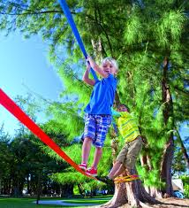 20 outdoor gifts for kids to enjoy even you don u0027t have a backyard