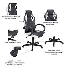 Office Desk Chair Reviews 15 Best Top 10 Best Comfortable Desk Chairs Reviews 2017 Images On
