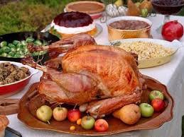 where to eat on thanksgiving in la jolla la jolla ca patch