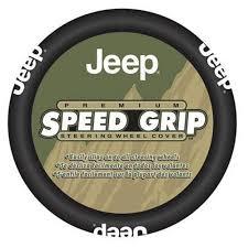 jeep steering wheel steering wheel covers