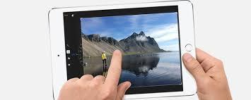 black friday deal on ipad walmart starts black friday early with deals on the ipad mini