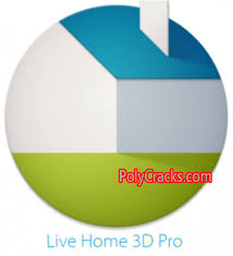 live home 3d pro 3 3 for macos