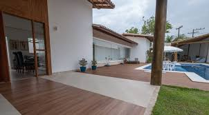 elegant luxury home for sale barra do jacuípe luxury homes brazil
