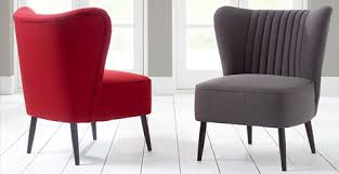 Armchairs For Bedrooms Small Bedroom Chairs With Arms Home Website
