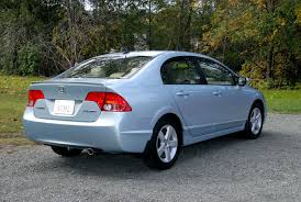 gas mileage for 2007 honda civic civic hybrid owners give us your report car forums at