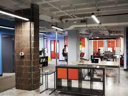 Creative Office Design Office 37 Creative Office Space Design Home Office Design Layout