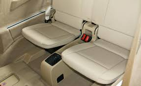 Bmw X5 7 Seater Review - inspiration bmw x5 3 car seats in pics t8uz with bmw x5 3 free