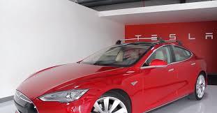tesla png how to video tesla model s roof rack install