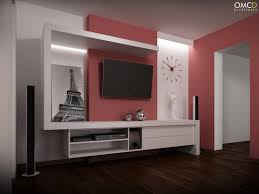 tv cabinet design tv cabinet designs home furniture design kitchenagenda com
