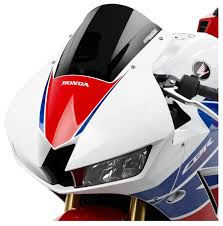 how much is a honda cbr 600 hotbodies gp windscreen honda cbr600rr 2013 2017 revzilla