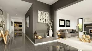 photos of home interiors interior room beautiful home interior design of home interior