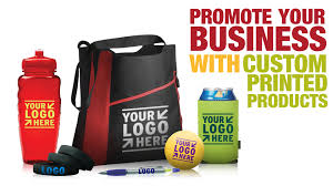 promotional products as a marketing medium frequently asked