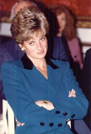 princess diana pinterest fans 8778 best diana princess of wales images on pinterest duchess