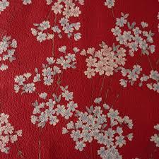 tissus motif paris nouveaux tissus japonais motifs traditionnels couleurs japon