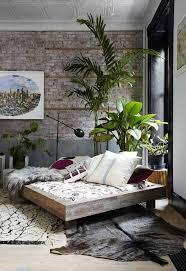Loft Bedroom Ideas Best 25 Loft Bedroom Decor Ideas On Pinterest Loft Style