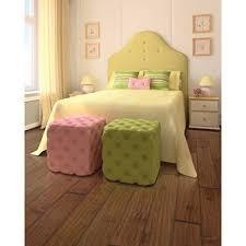 inspired elegance by mohawk rustic barn hickory laminate flooring