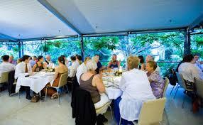 Royal Botanical Gardens Restaurant Botanic Gardens Restaurant Restaurants In Sydney Sydney
