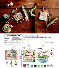 specialty ornaments susan guggenbuehl