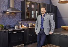kitchen is your home u0027s hottest real estate toronto star