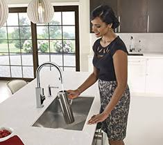 motionsense kitchen faucet moen motionsense free faucet innovation