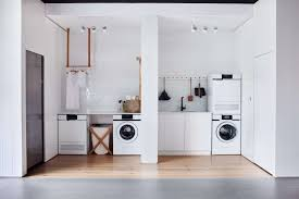 ikea kitchen cabinets laundry room 10 favorite laundry rooms with storage ideas to